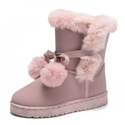 Ženska zimska obuća Adelaide