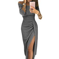 Dámské společenské šaty JOK250