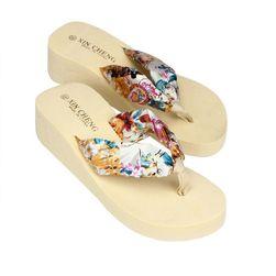 Ženske papuče Caila