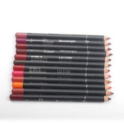 Set olovaka za konturisanje