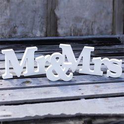 Свадебные украшения LA120
