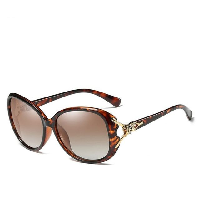Ženske sunčane naočare SG236 1