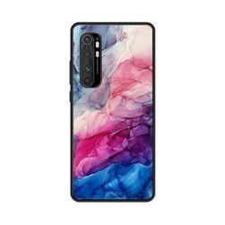 Чехол для телефона Xiaomi Mi 10