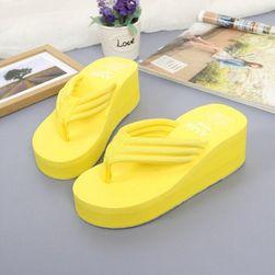 Ženske papuče Nuden