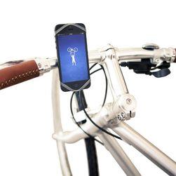 Univerzalni silikonski nosač za mobilni telefon