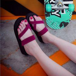 Damskie buty WS7