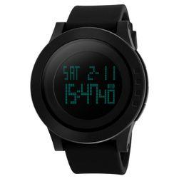 Muški sat MW126