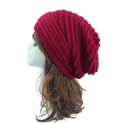 Damska czapka Aina