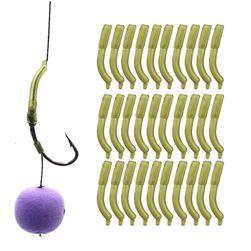 Rybářská rovnátka na háček 30P