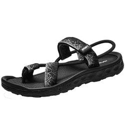 Pánské sandály Carlos