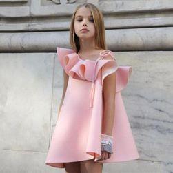 Haljina za devojke TF7897