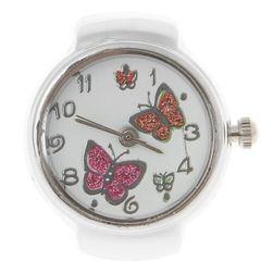Пръстенов часовник FZ4