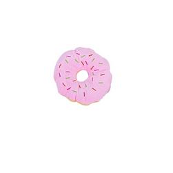 Игрушка для собак Donut