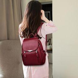 Dámský batoh KB79