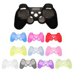 Silikonska maska za PS3 džojstik - 11 boja