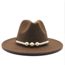 Damski kapelusz TF5604