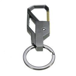 Kulcskarabiner