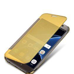 Átlátszó tok Samsung Galaxy készülékhez