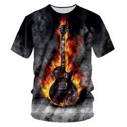 Pánské tričko PT12