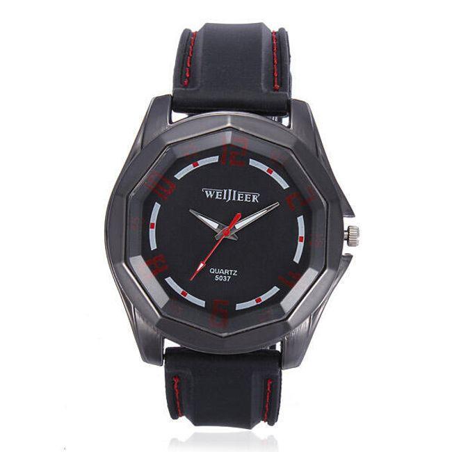 Pánské sportovní hodinky v 5 barvách 1