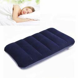 Jastuk na naduvavanje - 47 x 30 cm