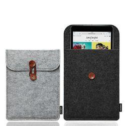 Ochranné pouzdro pro malý tablet