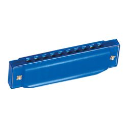 Duvačka harmonika plava LP_86582