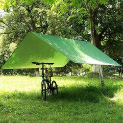 Kamp cerada AE99