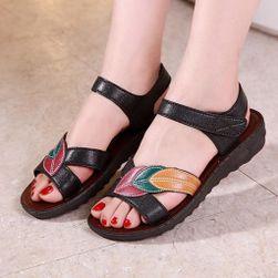 Bayan sandalet Francene