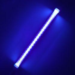 Bakteriobójcza lampa UV Opexo