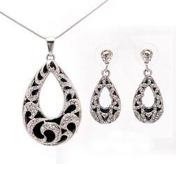 Sada šperků TN969