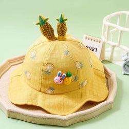 Dečji šešir B015024