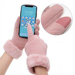 Mănuși pentru femei DR1