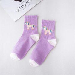Ženske čarape Join