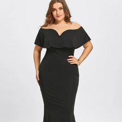 Женское платье без бретелей Marguerite
