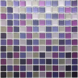 Самоклеящаяся мозаика K03