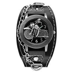 Мужские аналоговые наручные часы Gaige