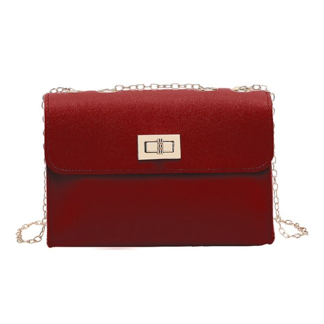 Ženska torbica SK26 1
