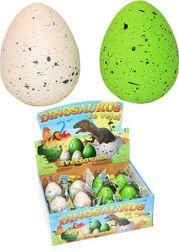 Динозавър в яйце SR_DS27164368
