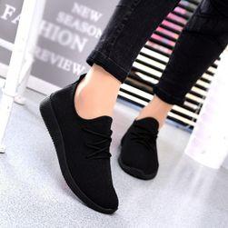 Dámské boty Daniela