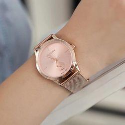 Дамски часовник LW86