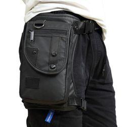 Мужская поясная сумка MF19