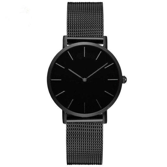 Женские наручные часы KI32 1