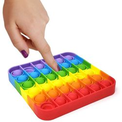 Антистресова играчка Fidget1