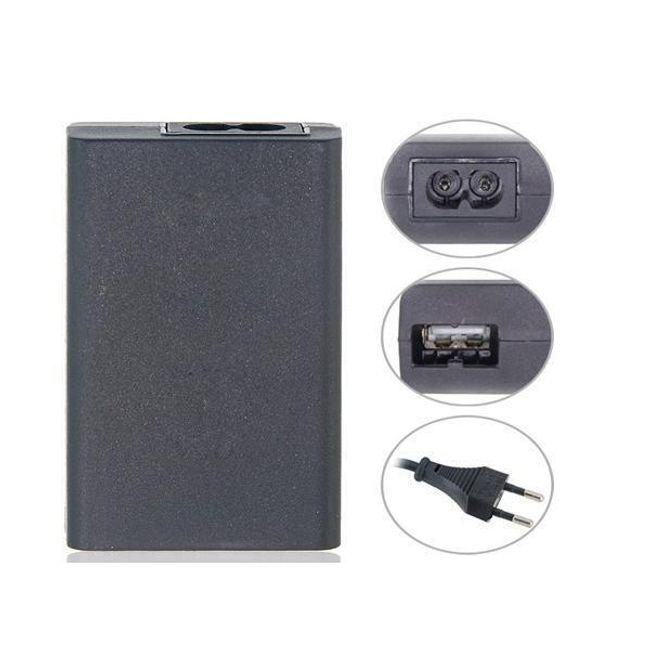 Napájecí adaptér pro herní konzole PS Vita 1