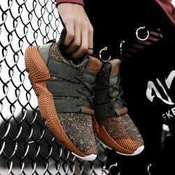 Erkek ayakkabı MS6