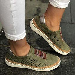 Dámské boty Vendy