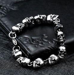 Мужской браслет B012199