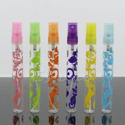 Flacon pentru parfum - 6 bucati
