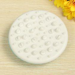 Anticelulitidní masážní nástroj